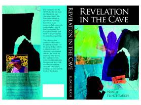 Revelation in the Cave cover (2)